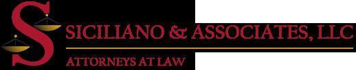 Siciliano & Associates